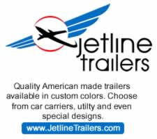 Jetline Trailers Ad
